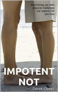Click image to read a sample of Impotent NOT at Amazon.com